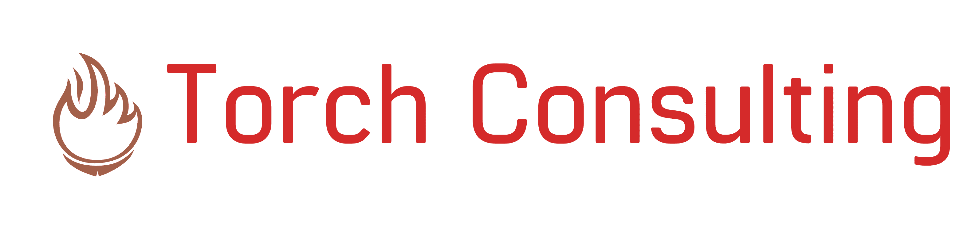 torch consulting
