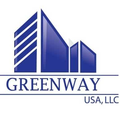 greenway usa